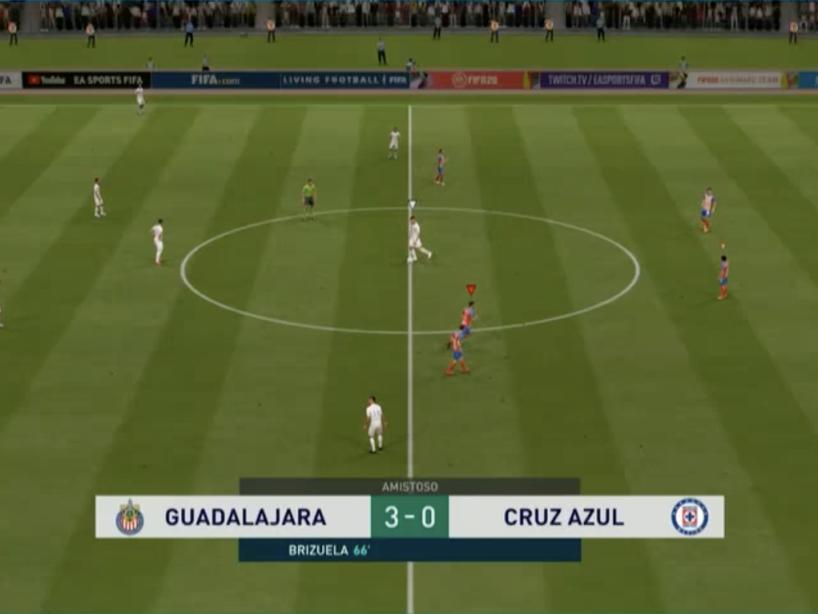 eLiga MX, Cruz Azul vs Chivas, 21.png