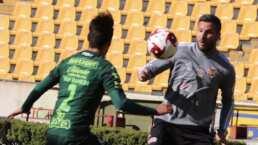 Santos cierra pretemporada con triunfo ante Tigres