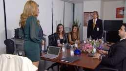 C40: Alma es la nueva directora regional de Avon