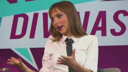 Natalia Téllez confiesa que salió con una mujer para 'salir de dudas' sobre su orientación