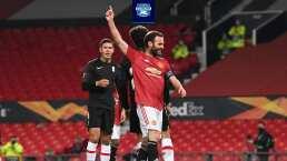 El dominio de la Premier League en las competencias continentales