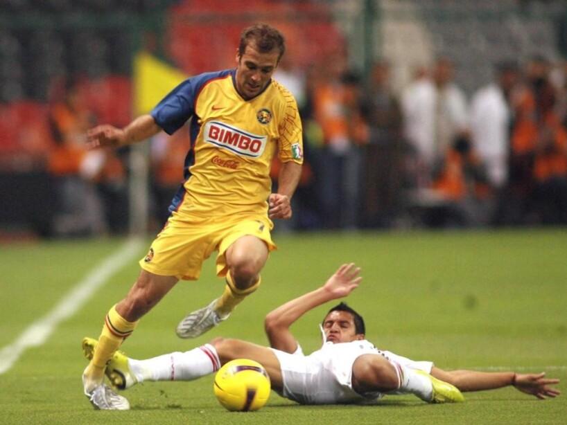 Federico Higuaín.jpg