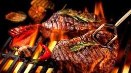 'Cocina de Hoy': Receta de un platillo típico de Sonora, Aguachile de tres lomos