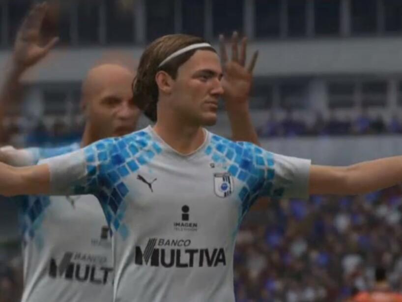 Cruz Azul vs querétaro eLiga MX (37).jpg