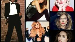 Entérate: ¡Estas celebridades se odian a muerte!