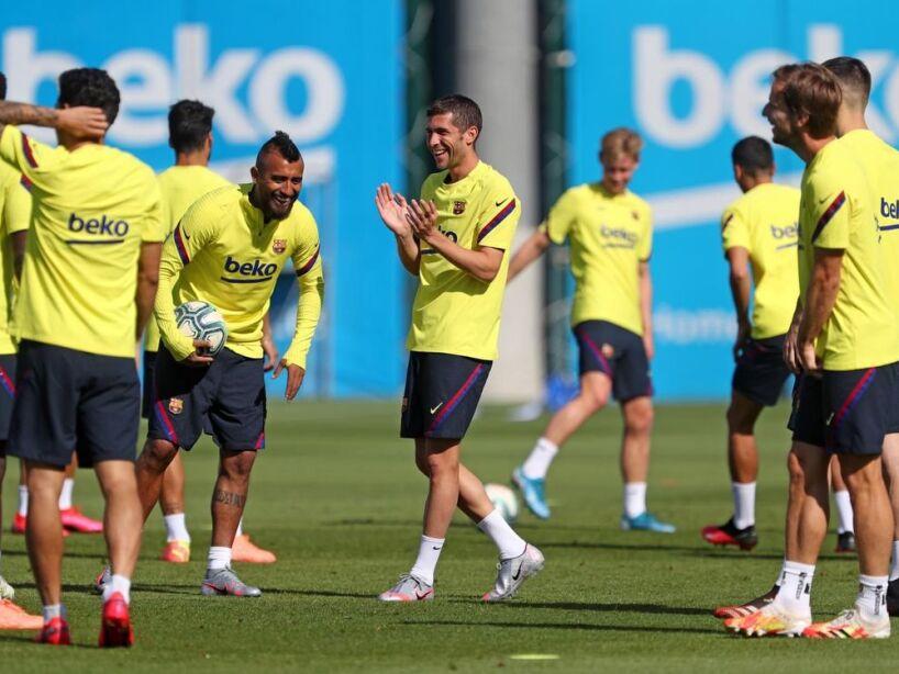 Entrenamiento Barcelona (5).jpg