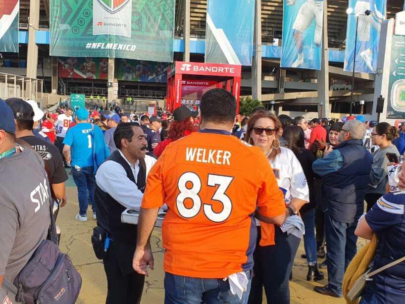 Aficionados NFL, 25.jpeg