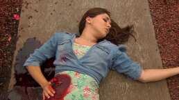 C91: ¡Liliana está al borde de la muerte!