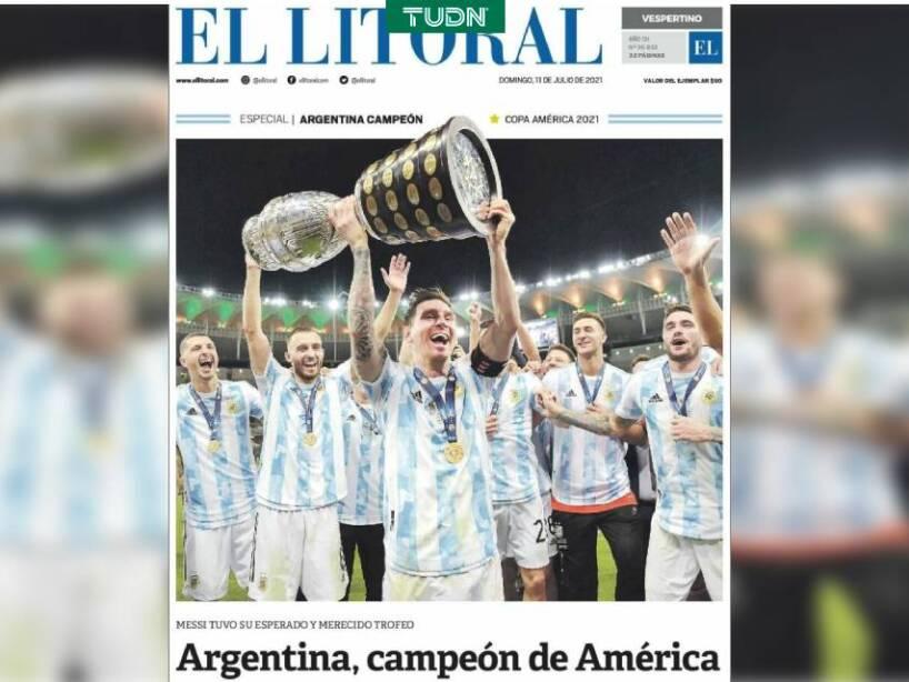 portada-argentina-campeon-4.jpeg