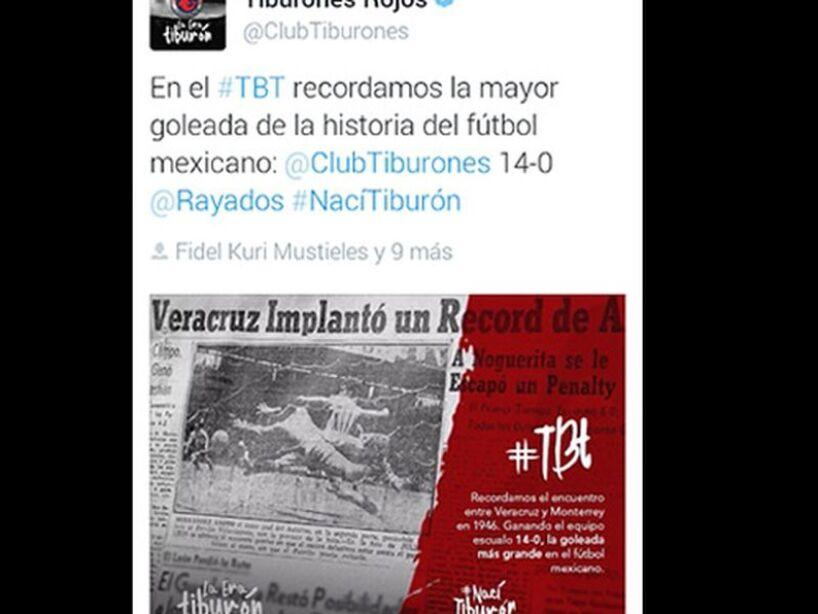 Goleadas futbol mexicano, 1.jpg