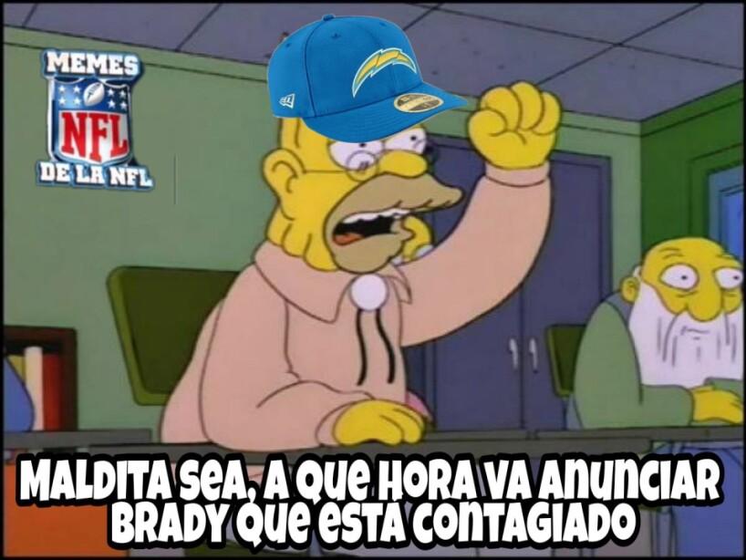 Memes semana cuatro NFL9.jpg