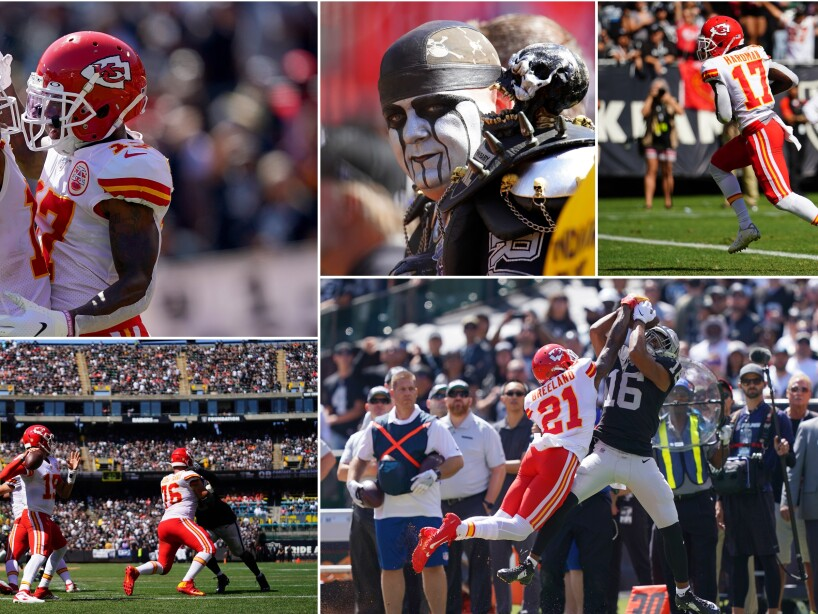 NFL Chiefs 28-10 Raiders.jpg