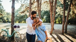 Las parejas ideales para Géminis según su signo zodiacal