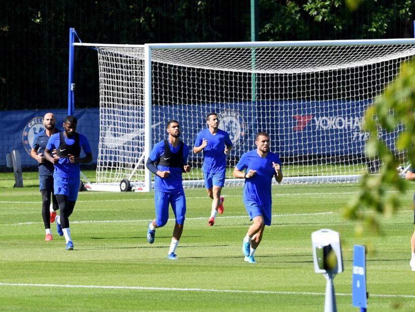 Chelsea back.jpeg