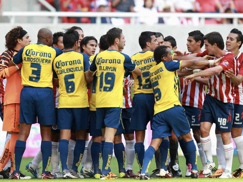 16, Chivas vs América.png