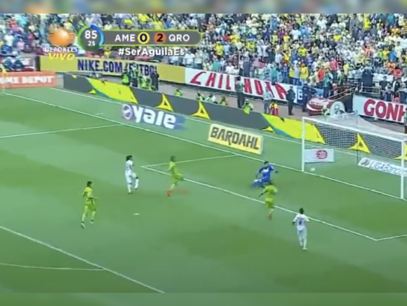 Ronaldinho, Goles, 3.png