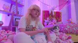 Las teorías de conspiración y muerte que rodean a Avril Lavigne, discutidas por Brigitte Grey