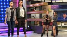 Moda de hoy: Las ultimas tendencias de moda para tus looks de diario