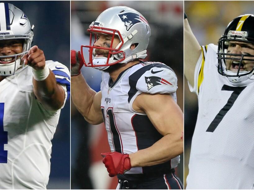 Más ganadores de NFL.jpg