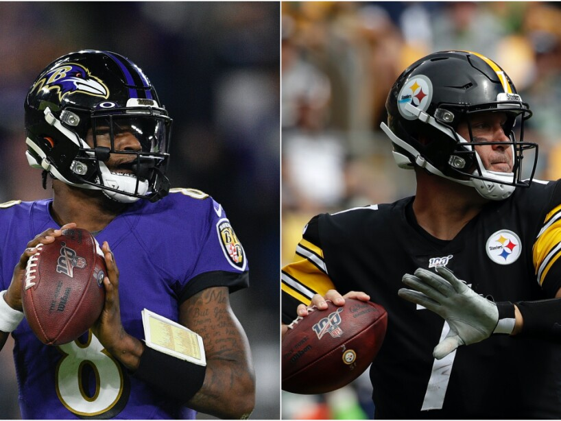 12, Ravens vs Steelers.jpg