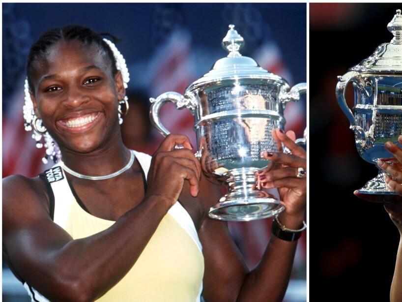 Bianca Andreescu vence a Serena en Final del US Open.jpg