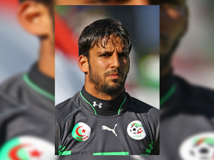 7 Mohamed Lamine Zemmamouche.jpg