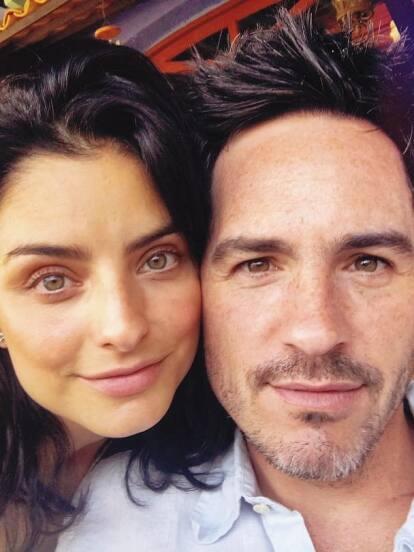 Aislinn Derbez y Mauricio Ochmann anunciaron su separación en marzo pasado y tan solo un mes después el actor interpuso la demanda de divorcio ante las autoridades de Los Ángeles. Ahora, la actriz respondió a la petición y por fin reveló toda la verdad sobre su relación y destapó los cambios que ha hecho en su vida.