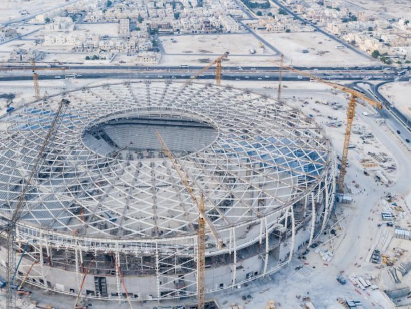 Qatar 2022, 36.png