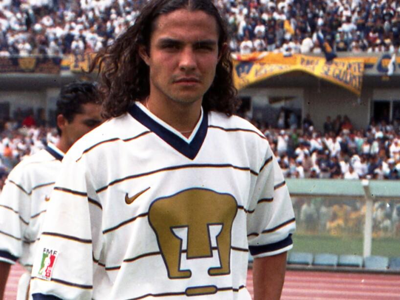 Pumas 1997-98 (1).jpg