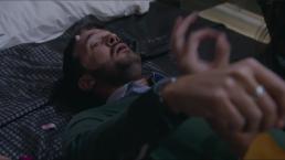 Mula de Tres: Guillermo cuenta su aventura en el Motel
