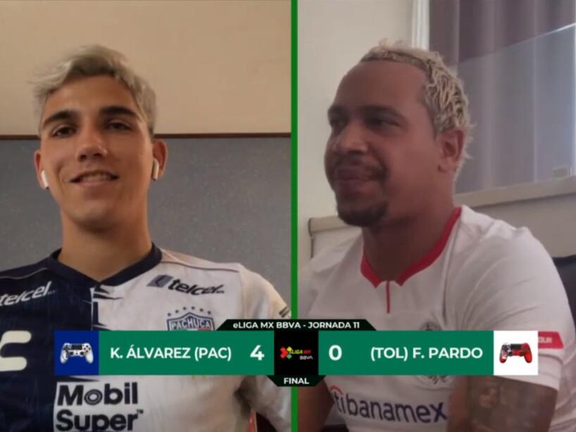Pachuca vs Toluca eLiga MX (1).jpg