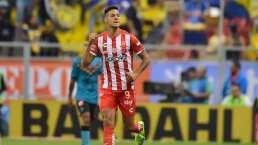 Necaxa apela a lo benevolente de la Liga MX para entrar a la Liguilla