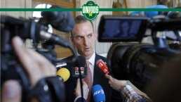 Unidos FC | Antidopaje seguirá pese a COVID-19