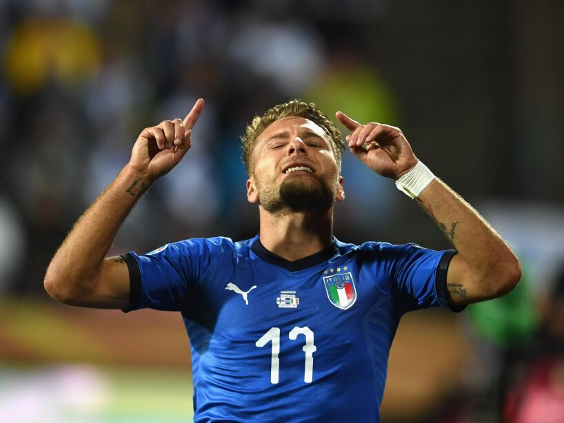 Italy 2018.jpg