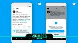 ¡Sólo campeones de la Concacaf! El divertido tuit del Puebla