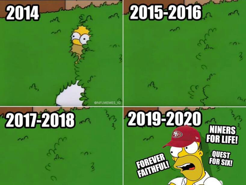 Memes 10.jpg