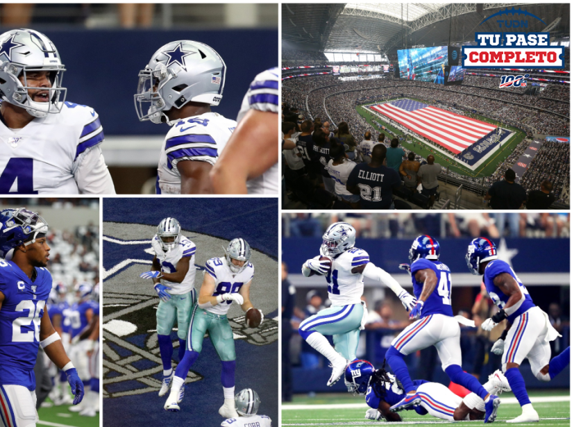 Cowboys - Giants, Week 1, NFL, Collage Final..png