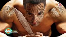 Charlie Gallegos te cuenta la historia de los tatuajes