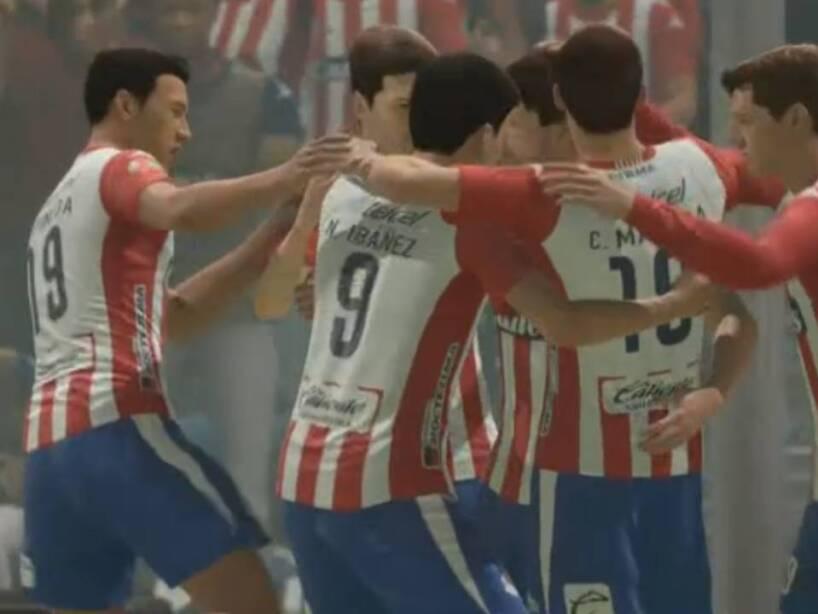 Atlético San Luis Atlas eLiga MX (26).jpg