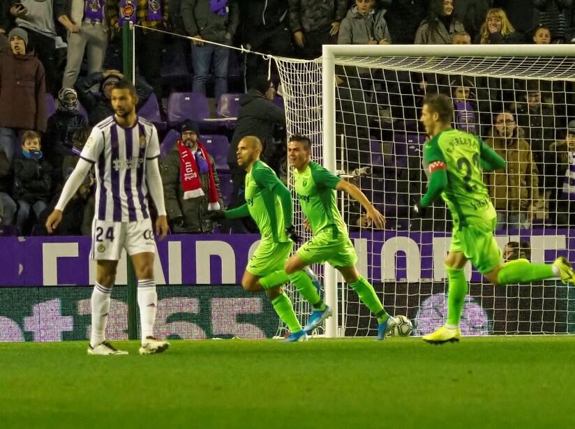 Valladolid vs Leganés 6.jpg