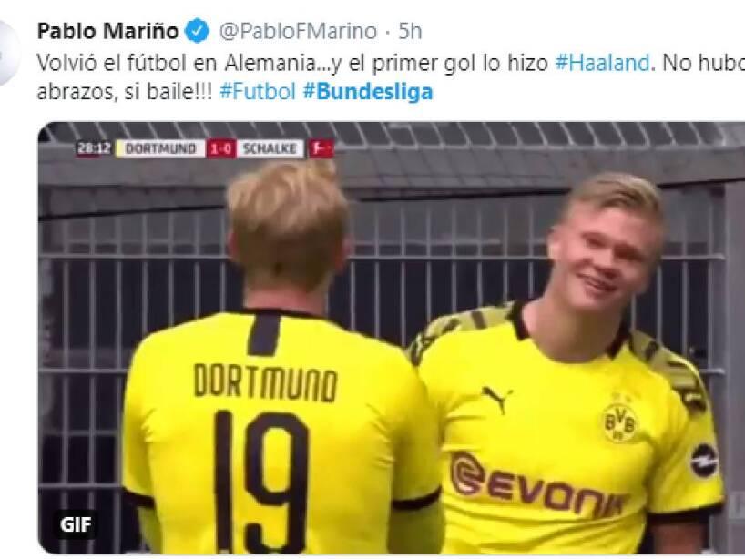 Bundesliga memes (11).jpg