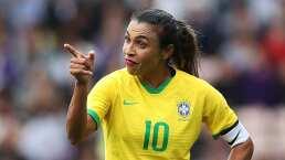 ¡Salarios igualitarios en Brasil!