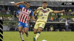 La Liga MX cumple 97 años, ¿sabes cuál fue el primer partido?