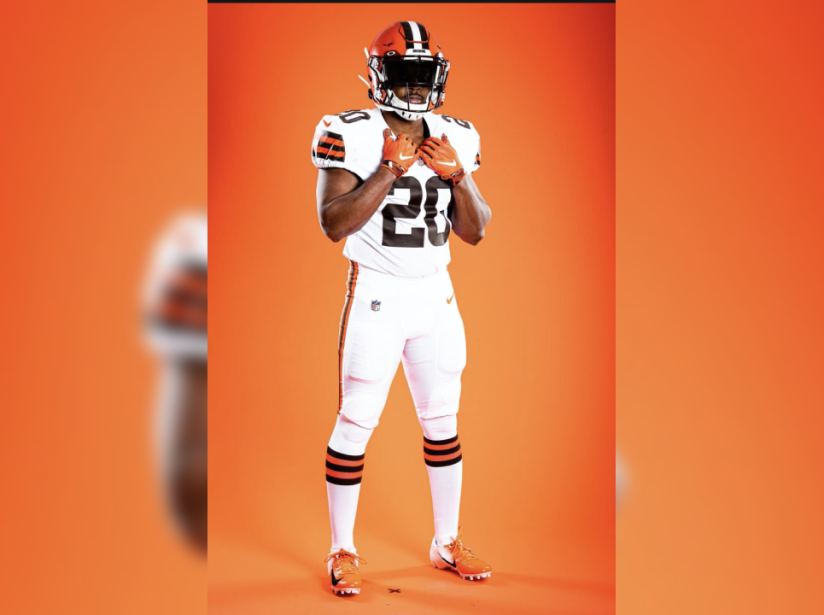 Cleveland Browns, 4.png
