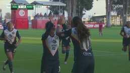 ¡Con sangre fría! Espinosa sentencia el marcador 2-1 frente a Toluca