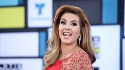 Con Permiso: Alicia Machado critica a Verónica Flores a sus espaldas