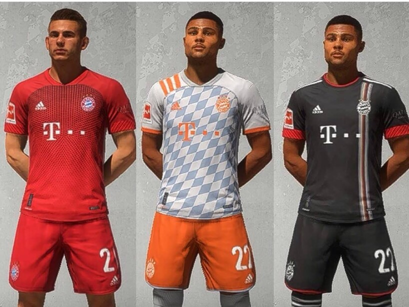 5 Bayern München.jpg