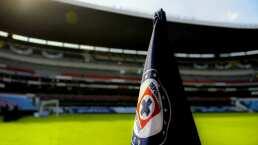 Chivas muestra cambios en su XI ante Cruz Azul