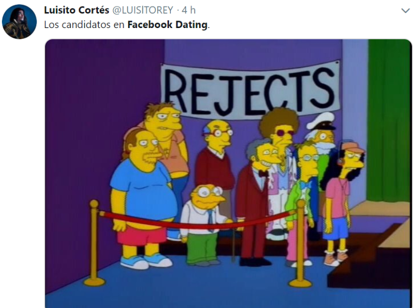 fb dating 4.png