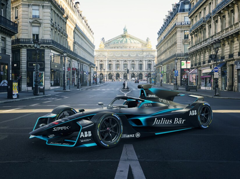 4-Gen2 EVO hits the streets of Paris.jpg